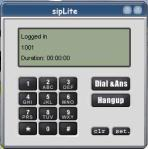 SipLite